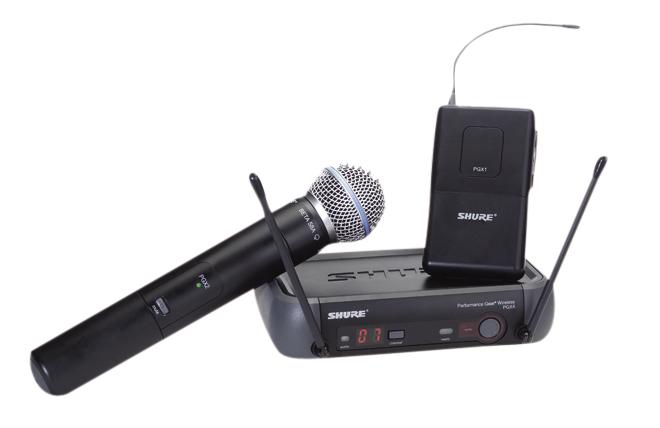 audio equipment rental audio rental microphone rentals carol stream il novatoo. Black Bedroom Furniture Sets. Home Design Ideas